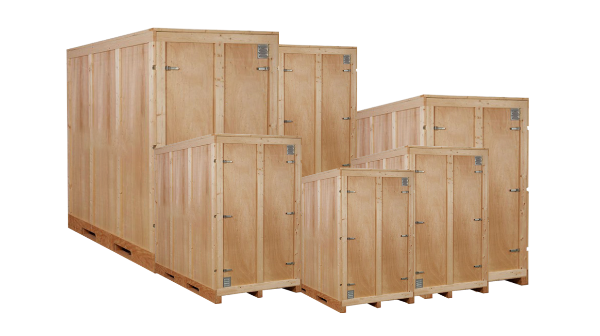 espaces de stockage et garde meubles s curis s vers toulon et bandol. Black Bedroom Furniture Sets. Home Design Ideas